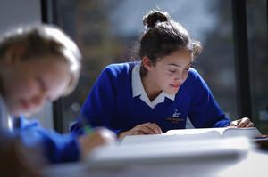 Waldegrave School 090