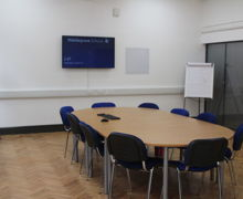 Conf room 3